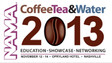 NAMA's ELN Hosts Two CoffeeTea&Water Events