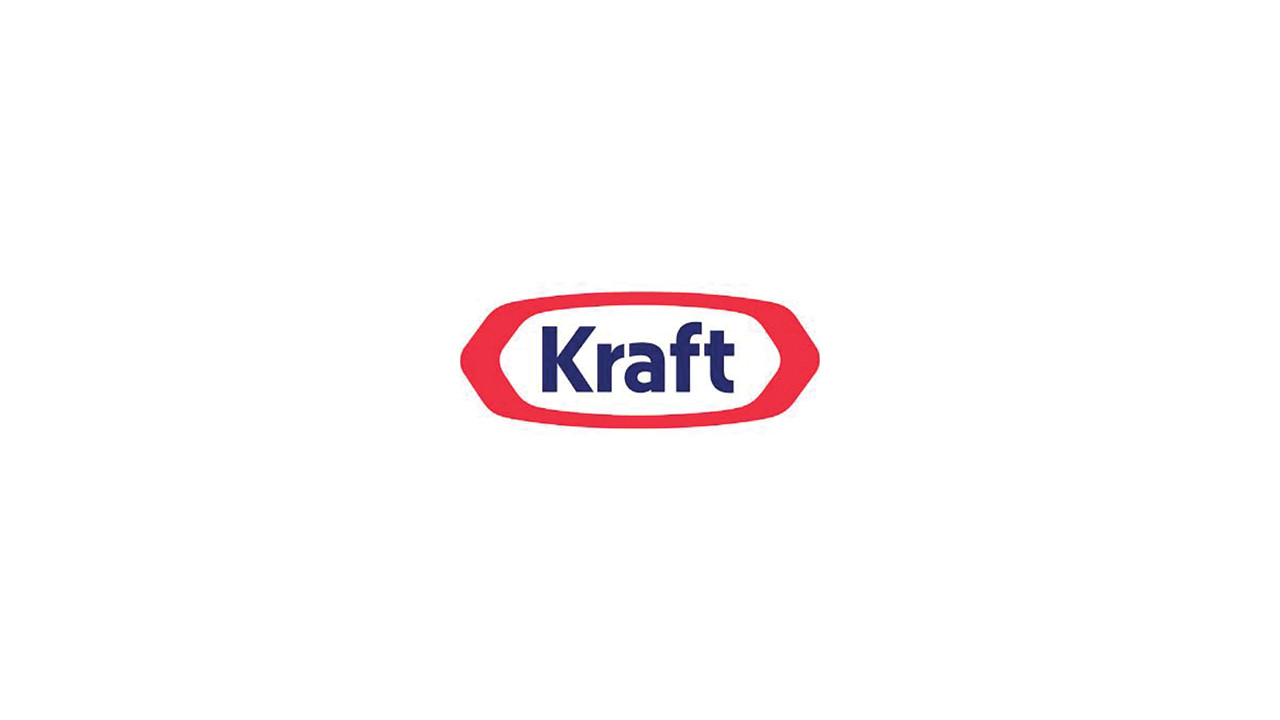 control mechanisms of kraft foods inc Lights, camera, haccp  kraft foods is able to put the haccp concept into practical use whereby all food  provide excellent mechanisms for control of.