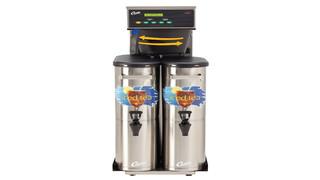 Curtis 3-Gallon Tea Brewer