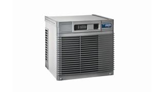 Follett Ice Machines Earn Energy Star Rating