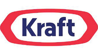 Kraft Recalls String Cheese Products For Premature Spoilage