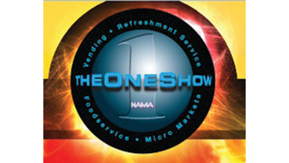Featured In Automatic Merchandiser: OneShow - How To Prep And What You Can't Miss