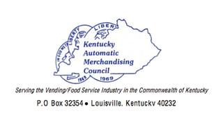 KAMC To Meet With Kentucky Lawmakers Feb. 12 To 13