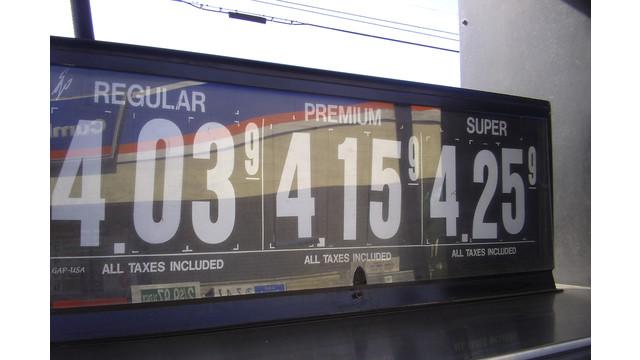 4.06-Gas-Prices-Lewiston-Maine-Cumberland-Farms.JPG