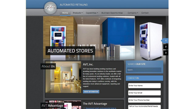 avt-new-website_10880611.psd