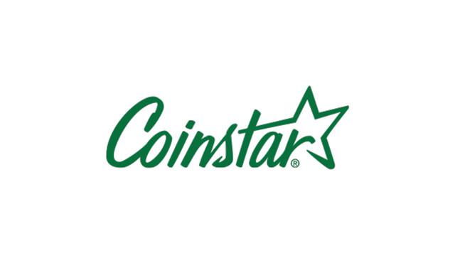 cstr-new-logo-green_10876354.psd