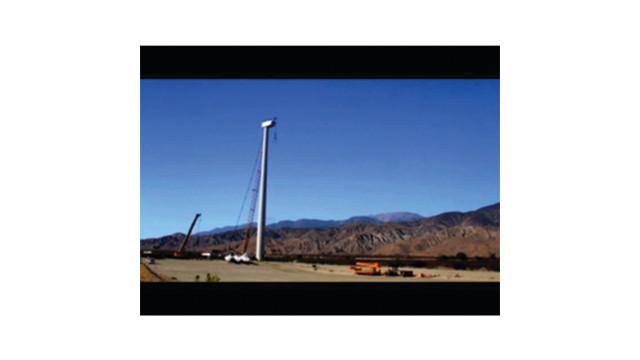 nestlewaterswindturbines_10886583.psd