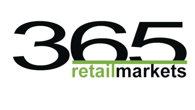 365-logo-black-green-final-3_10879465.psd