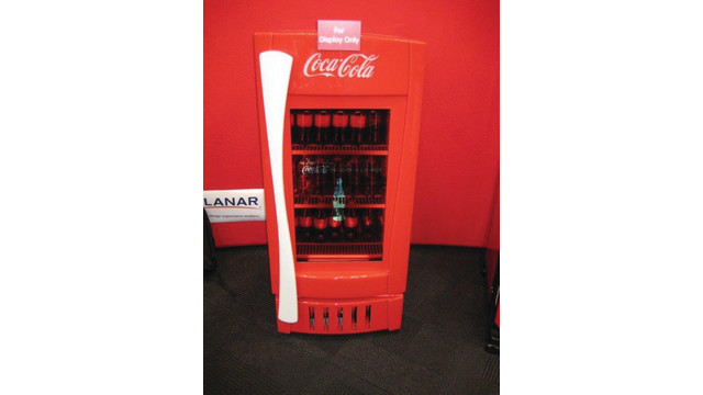 coke-cooler-with-active-panel_10882130.psd