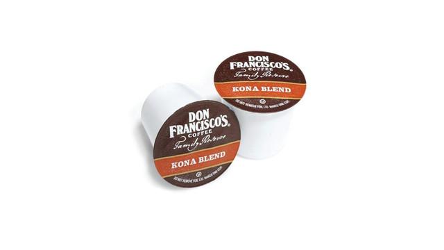 don-franciscos-family-reserve-_10881257.psd