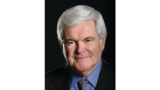 gingrich_10879554.psd