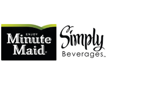 minutemaid-simplybeverages_10885819.psd