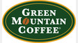 GMCR Consolidates Canadian Coffee, Portion Pack Production To Montreal Facility