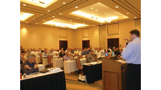 Avanti Markets Second Operator Meeting Draws 150 Attendees