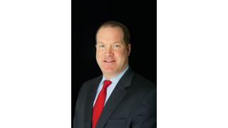 Eric Dell To Present Legislative Update At NYSAVA Meeting