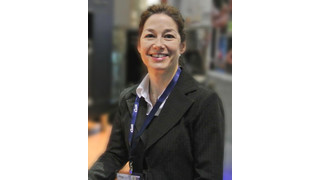 Wilbur Curtis Names Krista Reddington Manager Of Sales Support And Marketing