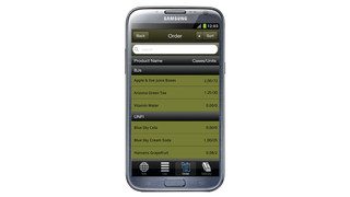 Vagabond Vending Releases New iOS And Android Vending Management App