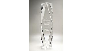Sugar Foods Corp. Receives IFDA Award