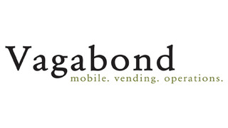 Vagabond Announces Partnership With PayRange