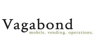Vagabond Vending LLC