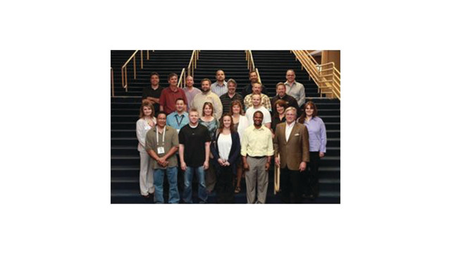 2012-supervisor-development-pr_10909286.psd