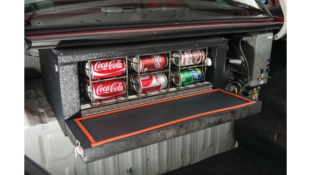 beverage-fridge_10897377.psd