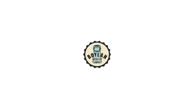 boylan-bottling-bottle-cap-log_10895658.psd