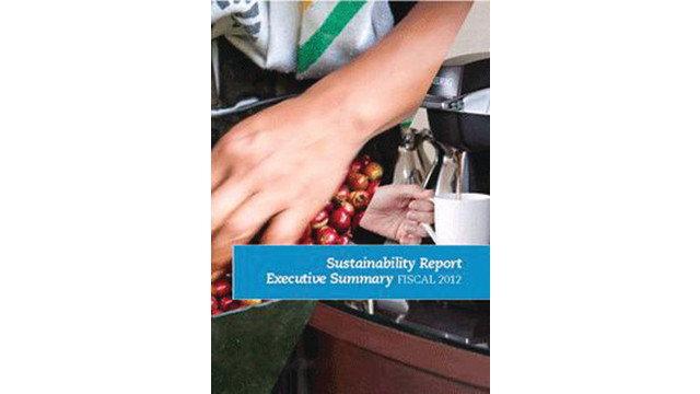 gmcr-2013-sustainability-repor_10895666.psd