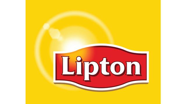lipton-logo_10890613.psd