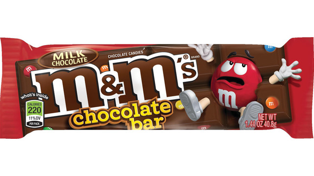 mms-chocolate-bar_10897686.psd