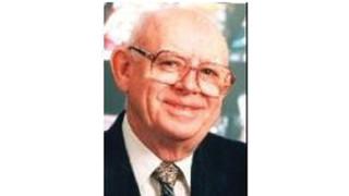 Charles Edward Bertsch Of Bertsch Vending Passes Away