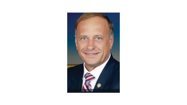 congressman-steve-king-photo_10890622.psd