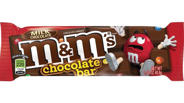 mms-chocolate-bar_10897808.psd