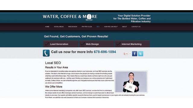 watercoffeemore_10887922.psd
