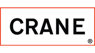Crane Co. Reports First Quarter Results, Updates 2015 EPS Guidance