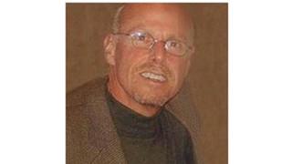 NAMA Awards Mark Kelley Allied Member Of The Year