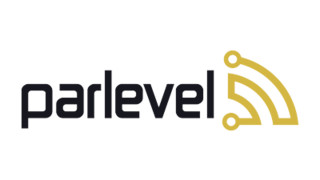 Parlevel Systems Launches Revolutionary Total Vending Management Solution