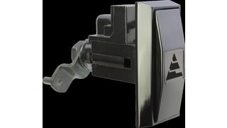 TriTeq Vend-IQ Locks