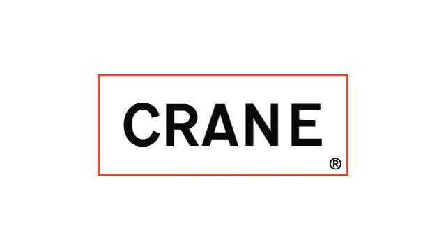 crane-co-crane-co_10927334.psd