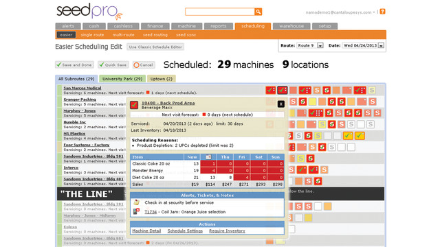 easier-scheduling-editor-deple_10927359.psd