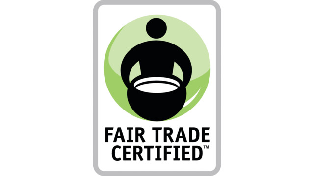 fair-trade-certified-logo-pant_10923619.psd
