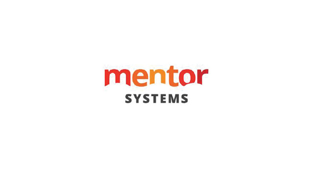 mentor-systems-logo_10926061.psd