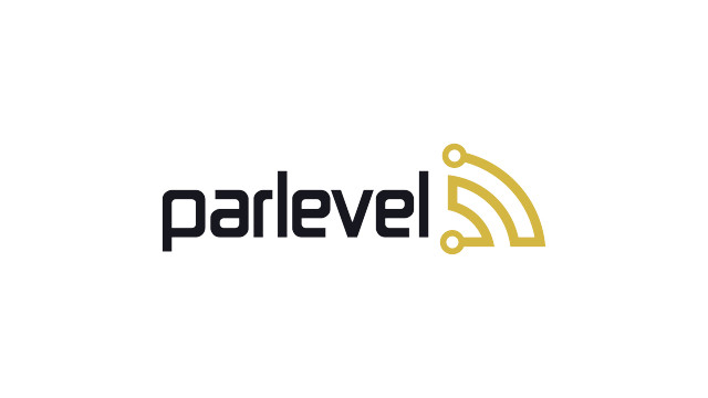 Parlevel Systems To Host Learning Lab On Successful VMS Deployments At NAMA OneShow