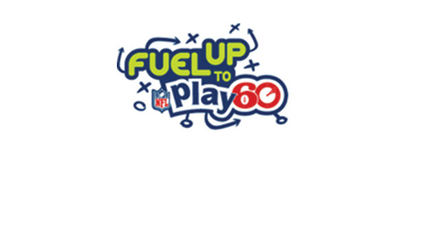 play60_10921255.psd