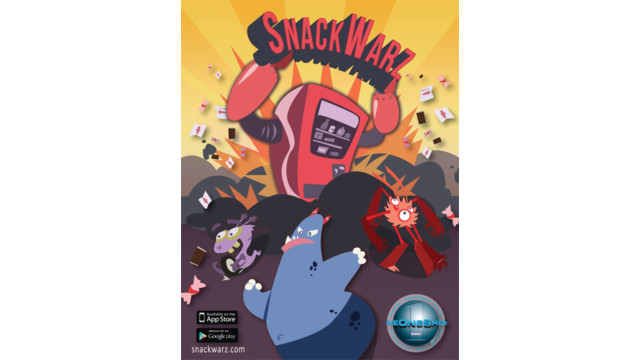 snack-warz-promo-poster-4-18-1_10924602.psd