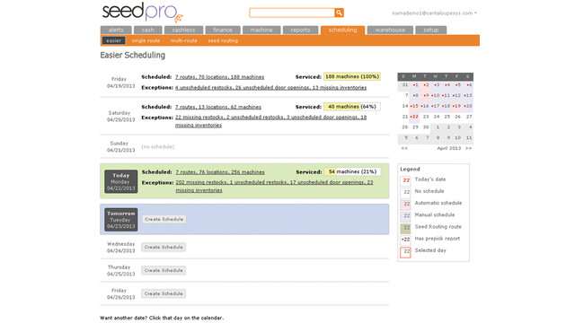 easier-scheduling-dashboard-2_10927357.psd
