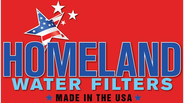 finalized-homeland-logo-agains_10930800.psd