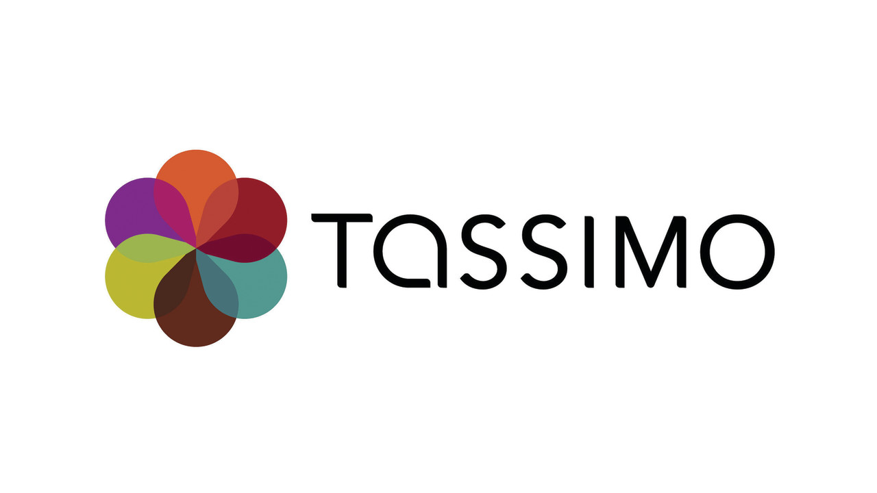 tassimo introduces sweet black iced tea for consumer brewers
