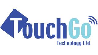 TouchGo Technology Ltd