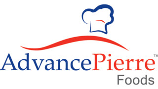 AdvancePierre™ Foods To Acquire Wholesale And Manufacturing Operations Of Landshire, Inc.